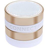 CONNECT IT Boom Box BS1000G - Bluetooth hangszóró