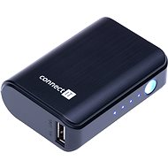 CONNECT IT CI-247 Power Bank 5200