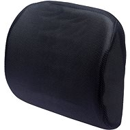 CONNECT IT ForHealth Lumbar - Set