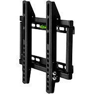 CONNECT IT F2 black - Wall Bracket
