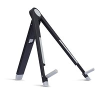 CONNECT IT TAB8BK black - Stand