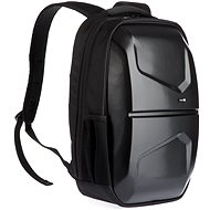 CONNECT IT CI-244 HardShell Backpack 15.6""
