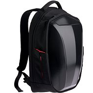 CONNECT IT CI-441 Hardshell Backpack 15.6 ""