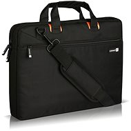 CONNECT IT CI-950 Black - Notebook Bag