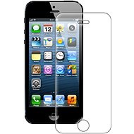 CONNECT IT üvegfólia iPhone 5 / 5C / 5S / 5SE - Képernyővédő fólia