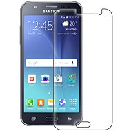 CONNECT IT Glass Shield für Samsung Galaxy J5 / J5 Duos - Schutzglas