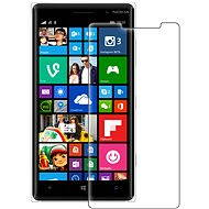 CONNECT IT Glass Shield for Nokia Lumia 830