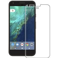 CONNECT IT Glass Shield für Google Pixel - Schutzglas