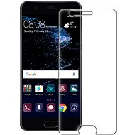 CONNECT IT Glass Shield pro Huawei P10