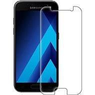 CONNECT IT Glass Shield pro Samsung Galaxy A3 (2017, SM-A320F)