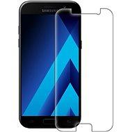 CONNECT IT Glass Shield pro Samsung Galaxy A5 (2017, SM-A520F)