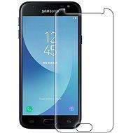 CONNECT IT Glass Shield pro Samsung Galaxy J3 (2017, SM-J330F)