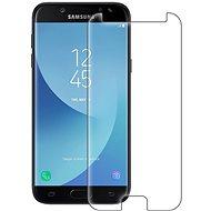 CONNECT IT Glass Shield pro Samsung Galaxy J5 (2017, SM-J530F)