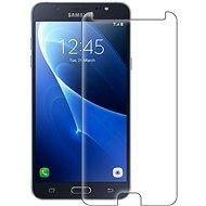 CONNECT IT Glass Shield pro Samsung Galaxy J7 (2017, SM-J730F)