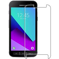 CONNECT IT Glass Shield pro Samsung Galaxy XCover 4 (SM-G390F)
