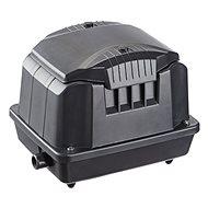 Pontec PondoAir Set 3600 - Kompresor