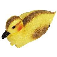 Pontec Pond Figure Duck - Dekorace