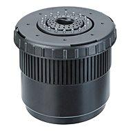 Pontec PondoAir Set 1200 LED - Kompresor