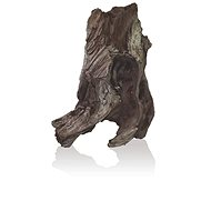 OASE Rockwood Ornament - Dekoration
