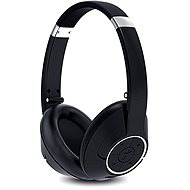 Genius HS-930BT Black