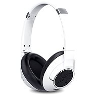 Genius HS-930BT White