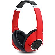 Genius HS-930BT red