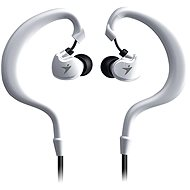 Genius HS-M270 white - Headphones