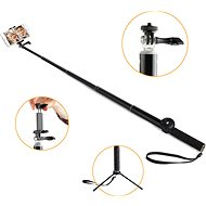 Gogen BT Selfie 4 telescopic black
