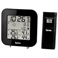 Hama EWS-200 - Wetterstation