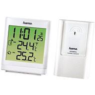Hama EWS-870 - Wetterstation
