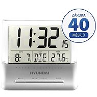 Hyundai WS 1166 - Weather Station