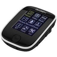 Gogen MXM 421 GB16 BT BW černo-bílý