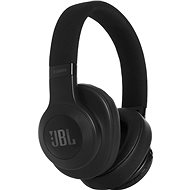 JBL E55BT čierna