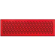 Creative MuVo mini červený - Bluetooth reproduktor