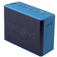 Creative MUVO 2C modrý