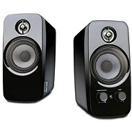 Creative GigaWorks T10 - Speakers