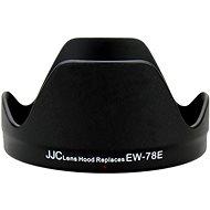 JJC JJC LH-78E - Sluneční clona