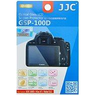 JJC GSP-100D