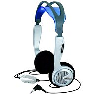 Koss KTX PRO1 (doživotní) - Sluchátka