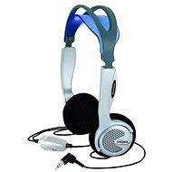 Koss KTX PRO1 (24 měsíců) - Sluchátka