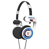 Koss PORTA PRO CZ (lifetime warranty) - Headphones