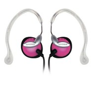 Koss Clipper pink (Élettartam)