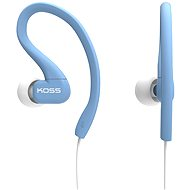 Koss KSC/32 blue (24 months) - Headphones