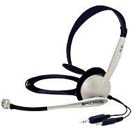 Koss CS / 95 (Lifetime) - Kopfhörer mit Mikrofon