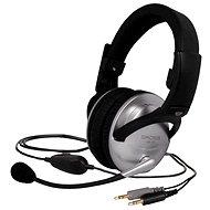 Koss SB/49 (doživotní) - Sluchátka s mikrofonem