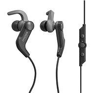 Koss BT/190i K černá (24 měsíců) - Sluchátka s mikrofonem
