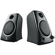 Reproduktory Logitech Speakers Z130