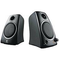Logitech Speakers Z130 - Hangszóró