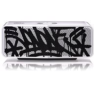 LG JonOne P5 Signature - Wireless Speaker