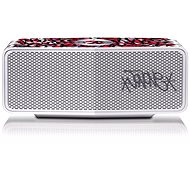 LG JonOne Graffiti, Music Flow P5 - Wireless Speaker